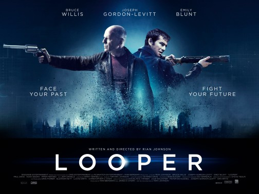 looper-poster-quad1