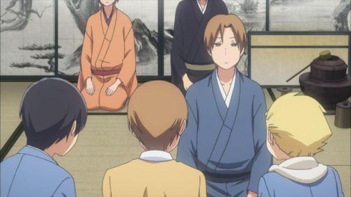 Three Noguchi Hideos?
