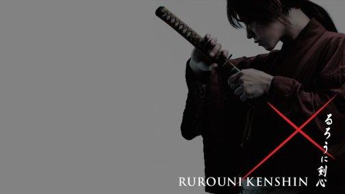 Rurouni Kenshin3