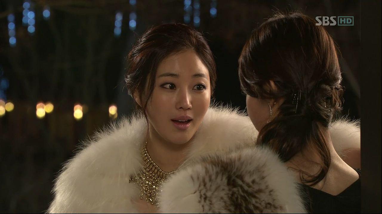 Secret Garden: jumping on the Oscar and Yoon Seul bandwagon! | HOT ...