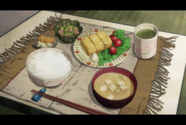 Image Result For Anime Hala