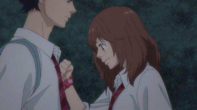 AoHaruRide_06