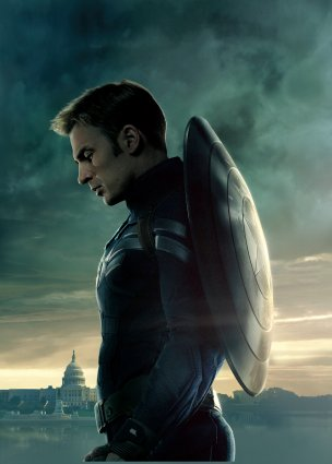 Captain-America-The-Winter-Soldier