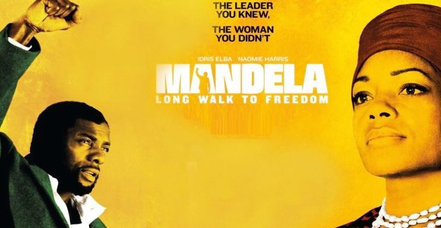Mandela-Long-Walk-to-Freedom-poster
