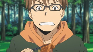 12days_11_SilverSpoon-4