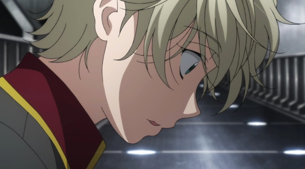 Aldnoah.Zero_15_for24