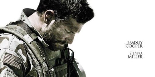 american-sniper-poster