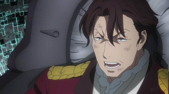Aldnoah.Zero_final-posts_02