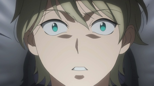Aldnoah.Zero_final-posts_04