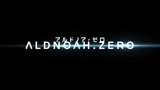 Aldnoah.Zero_01