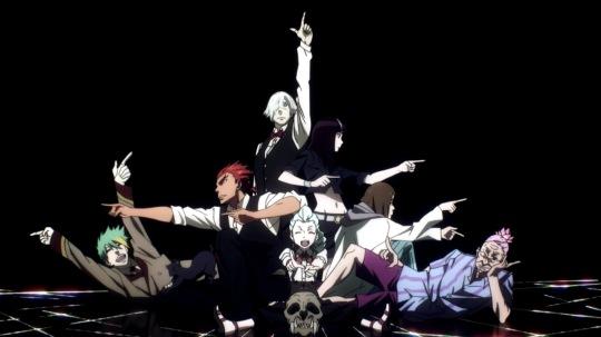 DeathParade_01