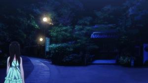 Hibike_08-04