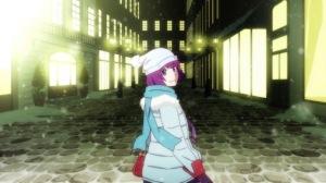 Monogatari_26-02