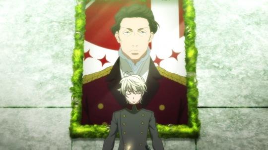 Aldnoah_Animedia_12