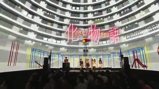 Bakamonogatari_Event_02