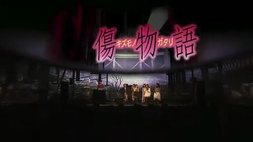 Bakamonogatari_Event_03
