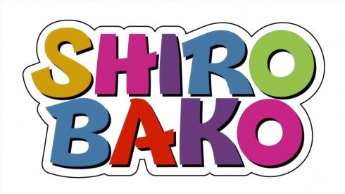 SHIROBAKO_00