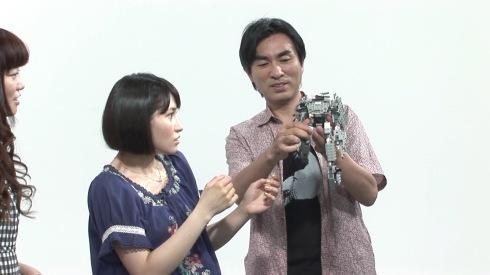 SnT_Kawamori_interview_01