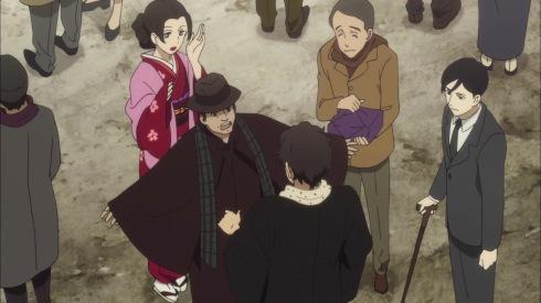 Rakugo_04-04