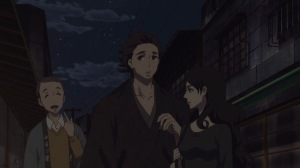 Rakugo_06-01