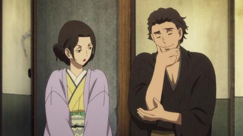 Rakugo_07-01