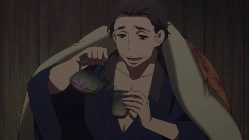Rakugo_11-01