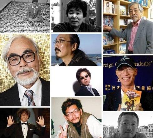 10-anime-directors