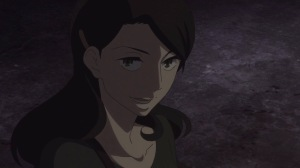 Rakugo_06-02