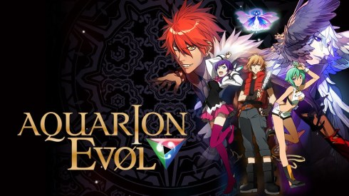 Aquarion_Evol