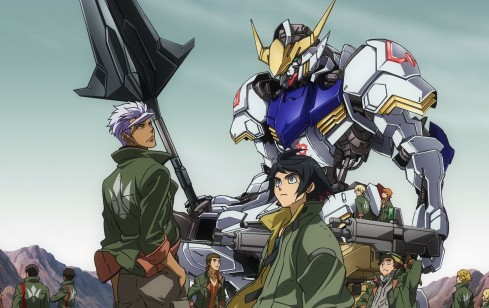 Iron-Blooded-Orphans