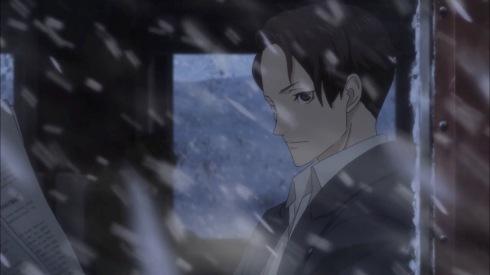 Joker-Game_snow