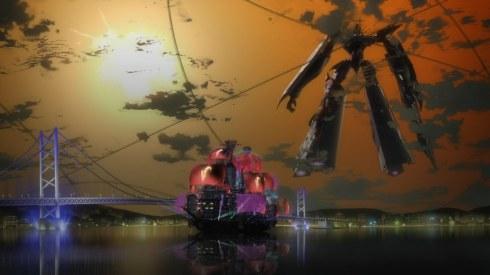 Frontier_Itsuwari_Scale-dome