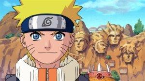 Naruto_01