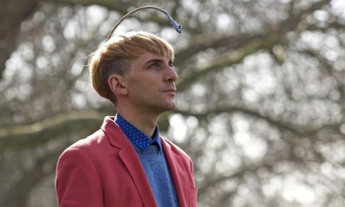 Real-life-cyborg_Neil-Harbisson