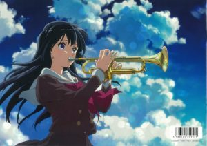 eupho-film-pamphlet-back