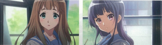 eupho-screenshot