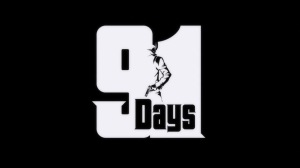 91days_01