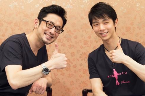 miyamoto_kenji_yuzu
