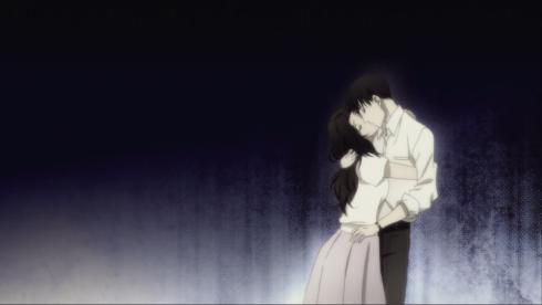 rakugo-lovers