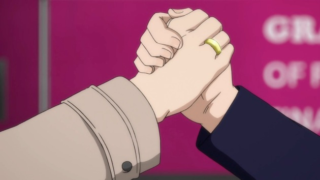 yuri_rings