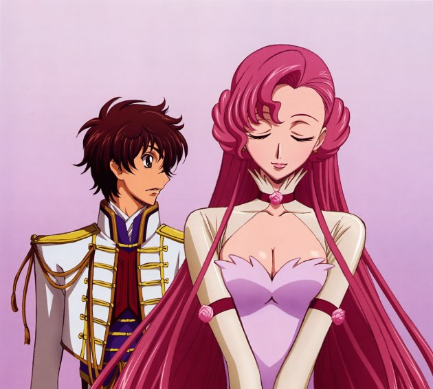 Code-Geass-3-edited