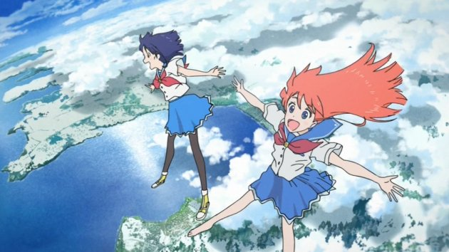 FlipFlappers_1