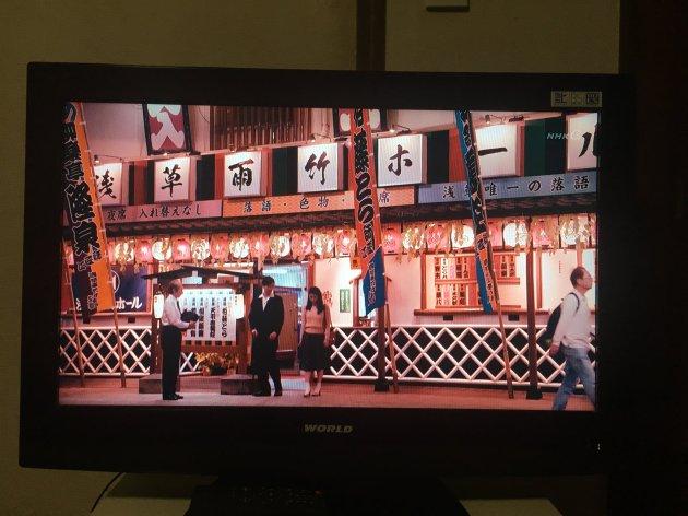 Rakugo-drama.jpg